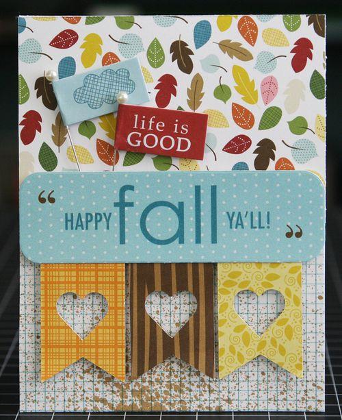 LauraVegas_HappyFallYall_ card