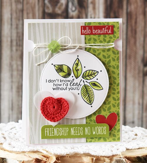 LaurieSchmidlin_LeafWithoutYou_Card